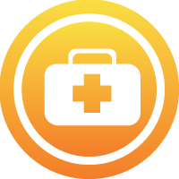 iconmedical