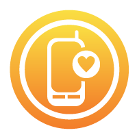 iconphone