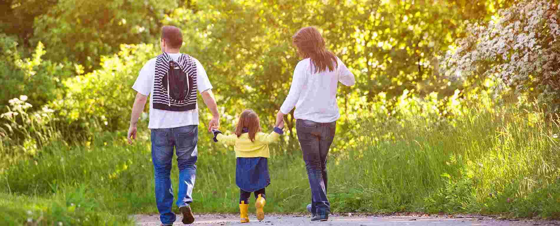 parenting-classes-in-mckinney