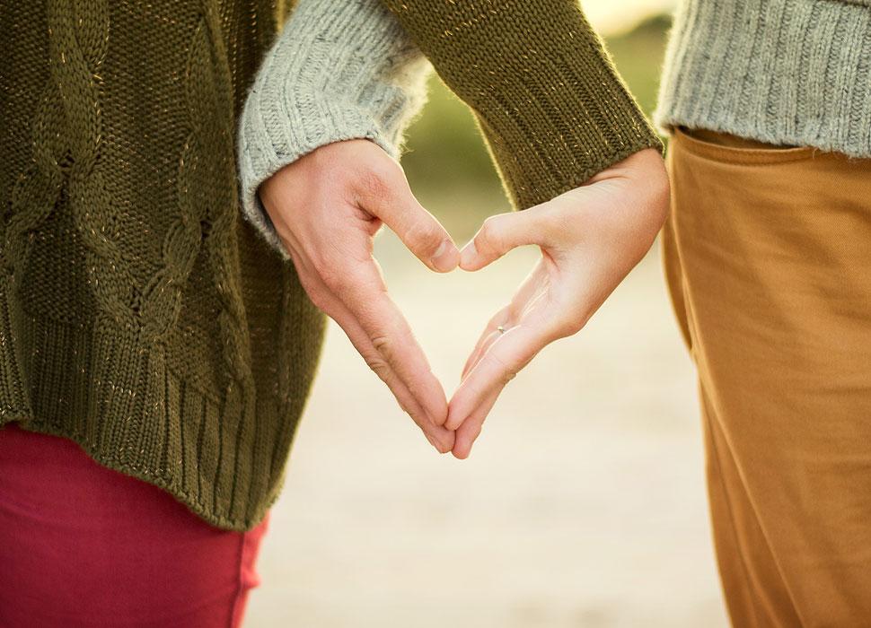 premarital-counseling-mckinney-texas
