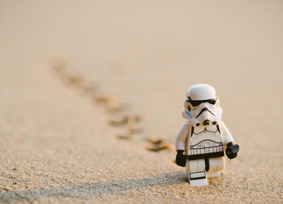 sand-tray-therapy-mckinney-tx
