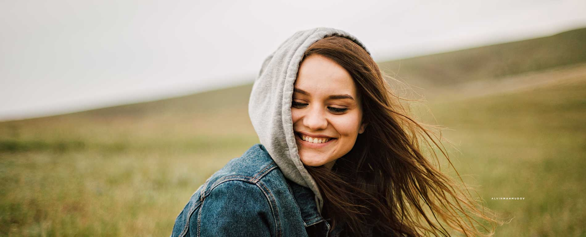 teenager-counseling-in-mckinney-tx